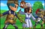 Dragon Quest IX E3 2010 Trailer