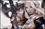New Final Fantasy XIV Artwork
