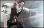 Fable III Media Update