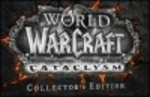 World of Warcraft: Cataclysm Collector's Edition Announced