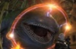 New Final Fantasy XIV Screenshots