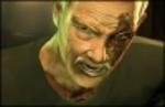 New Deus Ex: Human Revolution Screenshots