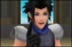 Kingdom Hearts: Birth By Sleep GamesCom Trailer