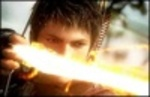 Final Fantasy XIV TGS 2010 Trailer