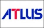 Atlus 'Dissolved' By Parent Company as of today