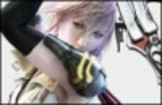 Final Fantasy XIII to get Xbox 360 release in Japan