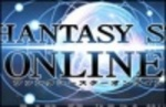 Phantasy Star Online 2 Announced, Detailed