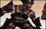 Dragon Age 2 gets a Signature Edition