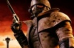 Fallout New Vegas Gets Xbox 360 Exclusive DLC