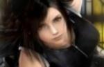 Tifa Revealed for Dissidia 012 Duodecim Final Fantasy