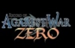 Record of Agarest War Zero Coming to the West