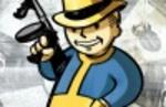 Fallout New Vegas DLC Detailed
