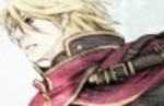 Radiant Historia Announced for North America
