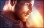 Mass Effect 2 PS3 dated for January, includes DLC