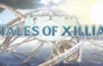 Tales of Xillia Announced for PlayStation 3