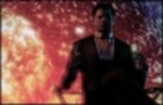 Bioware: Mass Effect 2 PS3 runs on the Mass Effect 3 Engine