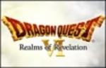 Here's the First English Dragon Quest VI DS Trailer