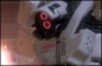 Mass Effect 2 PS3 Screenshots