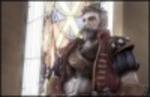 More Fable III DLC on the way, will add New Achievements
