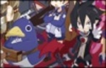 Disgaea 4 coming to Europe in 2011
