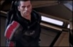 Mass Effect 2 PS3 gets PSN Download Version, Launch Trailer
