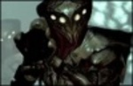 """Mass Effect 2 PS3 PSN download is """"about 12gb"""""""