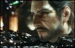 Final Fantasy Versus XIII Trailer Direct Feed