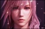 Square Enix release Final Fantasy XIII-2 Screenshots, Artwork