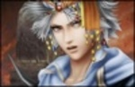 New Dissidia Duodecim Final Fantasy Screenshots, Artwork Released