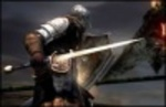 Dark Souls coming to Europe in 2011