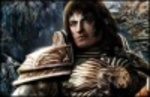 Dungeon Siege III to launch in Europe on May 27th