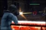 New The 3rd Birthday Screenshots, Gameplay Footage