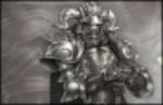 Dissidia 012 Duodecim Final Fantasy Character Tournament Videos