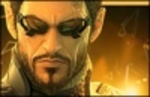 Square Enix Confirms Deus Ex: Human Revolution Release Dates, Reveals New Boxart & Screenshot