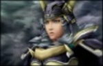 Dissidia 012 Prologus Gets English Screenshots