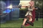 Dissidia 012 Final Fantasy Prologus gets an English Trailer