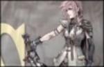 New English Dissidia 012 Gameplay Video