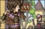 Dragon Quest IX ships 5.3 million, becomes series best-seller