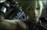 Here's the Dissidia 012 Launch Trailer
