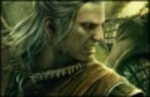 The Witcher 2: Assassins of Kings Screenshot and Artwork Update