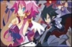 Disgaea 4 coming to the US in September, EU in Fall