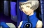 Persona 3 Portable gets an Europe-specific Trailer