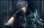 FF Versus XIII, XIV PS3 absent from Square Enix release list through March 2012