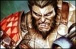 Heroes of Ruin Announced, Media Vault Updated