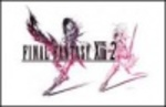 Final Fantasy XIII-2 First Look Podcast