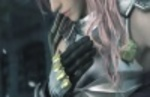 Final Fantasy XIII-2 Will Be Multi-Disc on Xbox 360