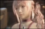 Final Fantasy XIII-2 Media Vault Update