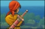 Dragon Quest X set to debut in Dragon Quest Collection
