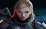 Mass Effect 3: Vote for the Female Shepard