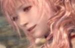 More Final Fantasy XIII-2 Screens and Info Coming Next Week